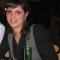 foto Palliatieve zorg advertentie Rianne in Gulpen