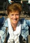 Foto van hulp Yvonne in Ridderkerk