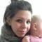 foto Boodschappen hulp advertentie Anke in Haren