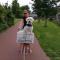 foto Naschoolse opvang advertentie Daniëlle in Nieuw Vennep