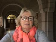 foto Administratieve hulp advertentie Jeannette in De Bult