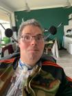 foto 24-uurs zorg vacature Jeroen in Ravenstein
