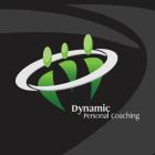 foto Begeleid wonen advertentie Dynamic Personal Coaching in Tilburg