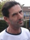 profielfoto Hans uit Gennep