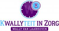 profielfoto Wally uit Veldhoven