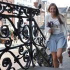 profielfoto Chantal uit Wijchen