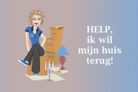 Foto van hulp Y in Zwijndrecht
