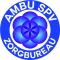 foto Verpleegkundige advertentie AmbuSPV Zorgbureau in Empe