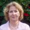 foto Thuiszorg advertentie Marijke in Warmond