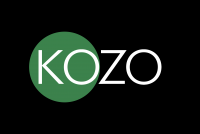 foto Dagbesteding advertentie KOZO Koeter Zorgatelier in Asten