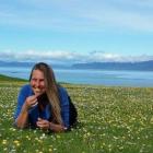 foto Gastouder advertentie Tanja in Zoelmond