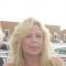 foto 24-uurs zorg advertentie Rosaliene in Zeddam