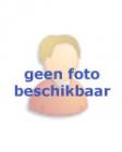 foto 24-uurs zorg advertentie Marieke in Heerle