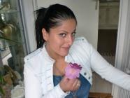 foto Administratieve hulp advertentie Dalia Zorg  (Cinar) in Almere