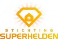 foto Thuiszorg advertentie Stichting Superhelden in Hoogvliet Rotterdam