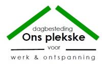foto Zorgboerderij advertentie Dagbesteding Ons Plekske  in Den Dungen