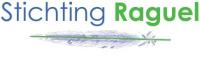 foto Begeleiding advertentie Stichting Raguel in Purmerend