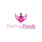 Foto van hulp Healing Hands Thuiszorg in Rotterdam