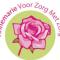 foto Begeleiding advertentie Annemarie in De Bilt