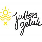 foto Dagbesteding advertentie Stichting Juttersgeluk in Weteringbrug