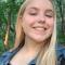 foto Boodschappen hulp advertentie Britt in Herwijnen