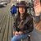 foto 24-uurs zorg vacature Milena in Diemen