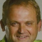 foto Begeleiding advertentie Wim in Rumpt