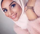 profielfoto Fatima uit Naaldwijk