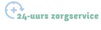 foto Huishoudelijk advertentie 24-uurs zorgservice  in Maastricht