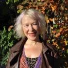 foto Begeleiding advertentie Joséphine in De Kwakel