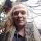 foto Verpleegkundige advertentie Jasja in Nieuw Vossemeer