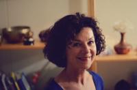 foto Palliatieve zorg advertentie Anja in Biest-Houtakker