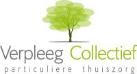 logo Verpleeg Collectief