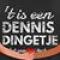 foto 24-uurs zorg advertentie Dennis in Visvliet