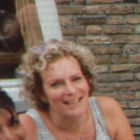 foto Administratieve hulp advertentie Annette in Dinteloord