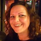 Foto van hulp Marianne in Groningen