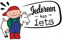 foto Zorgboerderij advertentie Zorgboerderij 't Geitenboerke in Biest-Houtakker
