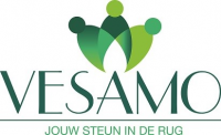 logo Stichting Vesamo