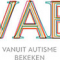 foto Thuiszorg advertentie Vanuit autisme bekeken in Utrecht