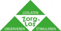 foto Zorgboerderij advertentie Zorg-Los in Reeuwijk