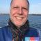 foto Dagbesteding-wonen advertentie Movenda - ZZP-Zorg beweegt....ook in Corona-Tijd in Maastricht