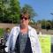 foto Strijken/wassen vacature Ans in Koningslust