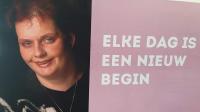 Foto van hulpvrager Janna in Nuenen