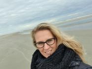 Foto van hulp Henriette in Hattemerbroek