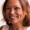 foto Administratieve hulp advertentie Eveline in Steensel