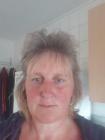 foto Koken advertentie Roelie Visser in Steenwijkerwold