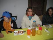 foto Nanny advertentie Silke in Groningen