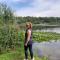 foto Palliatieve zorg advertentie Mieke in Merkelbeek