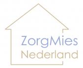 foto Hovenier advertentie ZorgMies Nederland regio Rotterdam e.o in Rotterdam