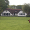 foto Zorgboerderij advertentie Brenda in Stoutenburg
